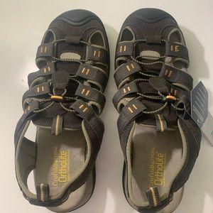 Men's Active Sandals